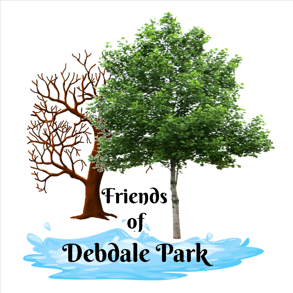 Friends of Debdale Park